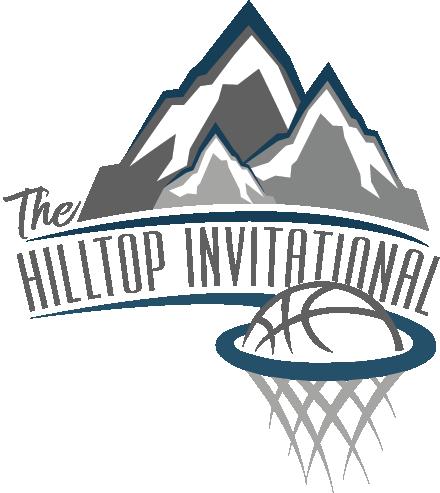 aau-invitational-_final-logo