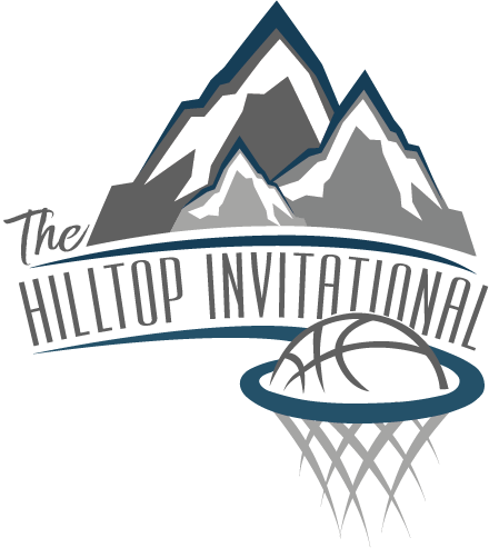 aau-invitational-_final-logo